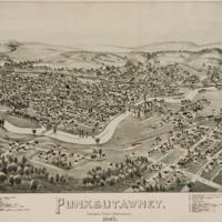 Punxsutawney