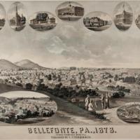 Bellefonte, Pa., 1878