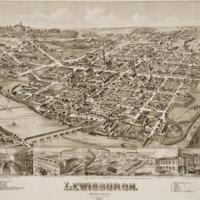 Lewisburgh